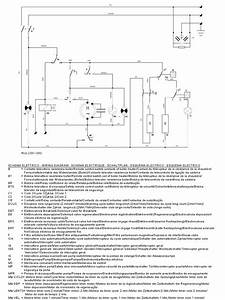 Wiring Diagram Pompa Booster