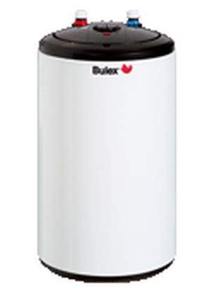 chauffe eau cuisine le chauffage be chauffe eau cuisine sous evier bulex rbk