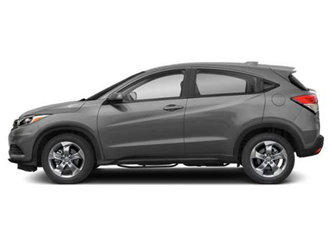 Check spelling or type a new query. New 2021 Honda HR-V LX AWD CVT | Russell Honda | North ...