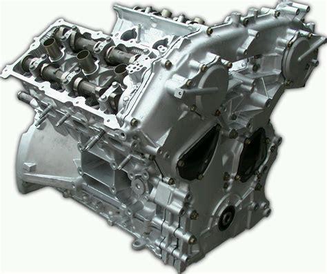 motor nissan pathfinder 4 0 38 000 00 en mercado libre