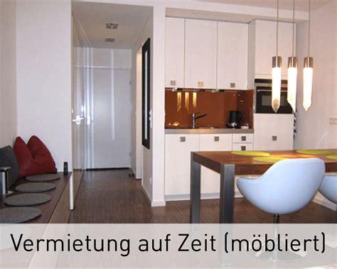 Wohnung Mieten Duisburg Mündelheim by An Immobilien Objektdetails