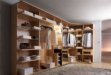 chambre gauthier open walk in wardrobe wardrobe gautier furniture