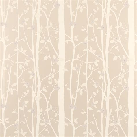 laura ashley wallpaper sale gallery