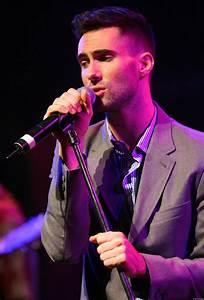Adam, Levine, Hd, Wallpapers