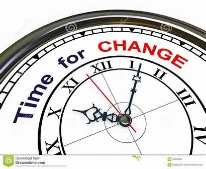 Change Clock Clipart 3d Schedule Winter Illustration