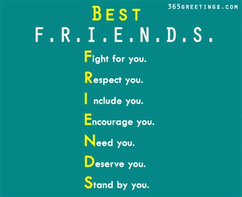 image friendship quotes  friendship quotes