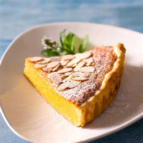 cuisine potiron tarte dessert au potiron facile recette sur cuisine actuelle