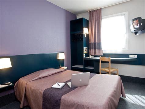 chambre bb hotel hôtel b b city situé à louveciennes yvelines tourisme