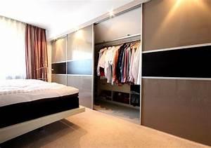 Wohnideen Für Schlafzimmer : wohnidee schlafzimmer einrichtung raumax ~ Michelbontemps.com Haus und Dekorationen
