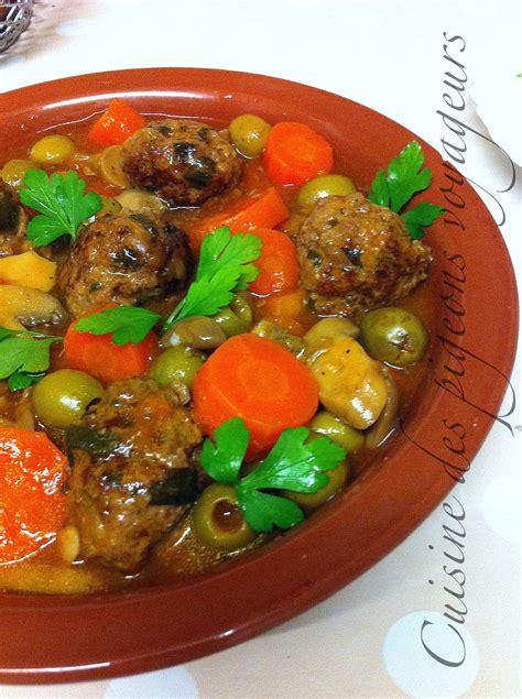 cuisine des pigeons voyageurs c hier de recettes des pigeons voyageurs boulettes