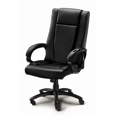 homedics shiatsu massaging office chair china wholesale