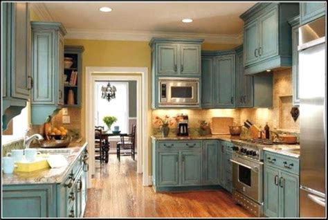 chalk paint on laminate kitchen cabinets homemade chalk paint kitchen cabinets home design ideas