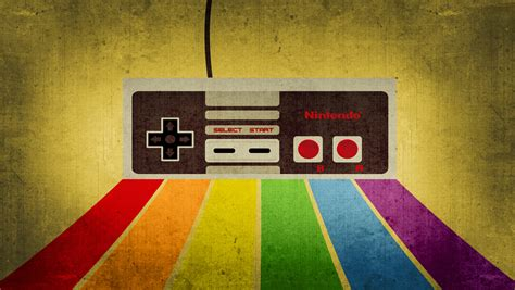 gaming in color help kickstart lgbt gamers documentary gaming in color