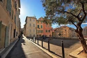 Home Service Marseille : le panier in marseille ~ Melissatoandfro.com Idées de Décoration
