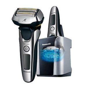 mens top electric shaver list jul