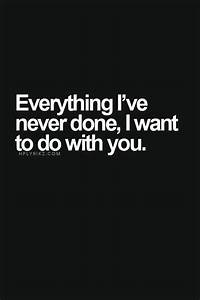 17 Best images about Quotes on Pinterest | Quotes quotes ...