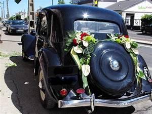 Voiture Occasion Indre 36 : location voiture mariage dans le d partement de l 39 indre 36 page 1 ~ Gottalentnigeria.com Avis de Voitures
