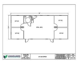 building floor plans ravi vasanwar 39 s small office building floor plans