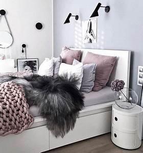Teenager Zimmer Junge : teenager zimmer ideen madchen ~ Sanjose-hotels-ca.com Haus und Dekorationen