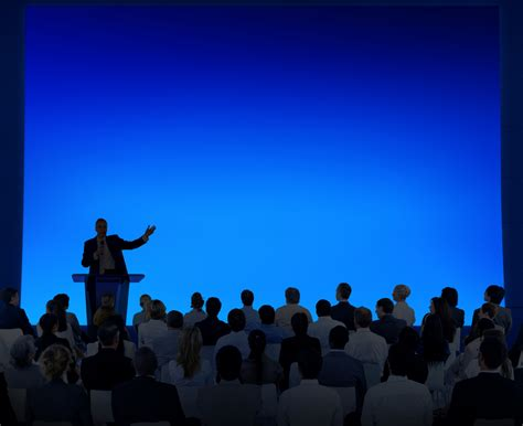 Tips For Leaders How To Write A Powerful Speech Tweak