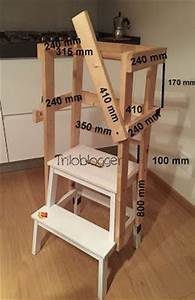 Best 25 Learning Tower Ideas Only On Pinterest Learning