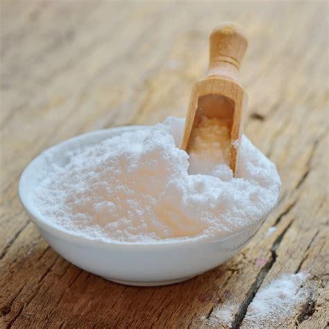 Alternative Uses For Baking Soda  POPSUGAR Australia