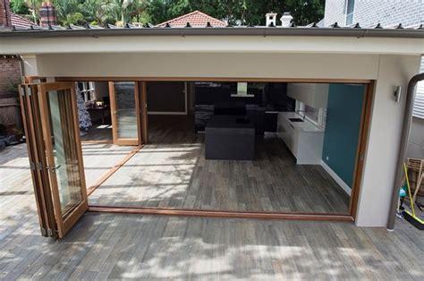 patio flooring ideas perth timber wood look floor tiles sydney showroom outdoor tiles