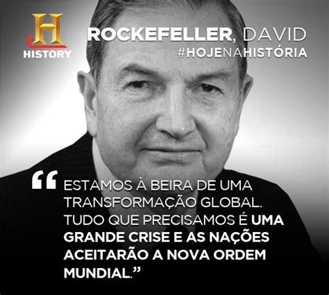 Illuminati Rockefeller by Fam 237 Lia Rockefeller Illuminatis Que Governam O Planeta