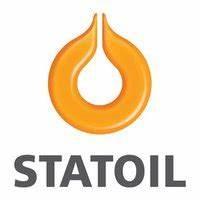 Statoil EUROPE card - Statoil Fuel & Retail ASA