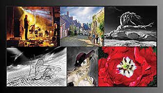 image design commercial photographic services  source