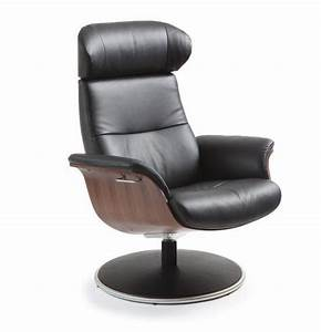 fauteuil relax suedois idees de decoration interieure With fauteuil relax suedois