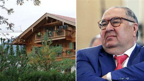 panama papers oligarch vom tegernsee usmanow ist