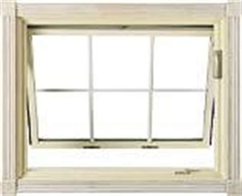 discount awning vinyl replacement windows price buy