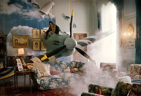 Articles Tim Walker Photography