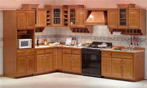 classic kitchens egga furniture furniture factory