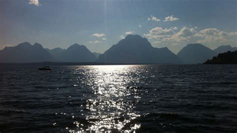 Boat Rental Jackson Lake by A Few Ways To Enjoy Jackson Lake Jackson Wy Central