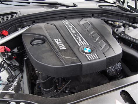 bmw twinpower turbo review 2015 bmw x3 xdrive28d canadian auto review