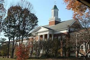 Albemarle County  Virginia