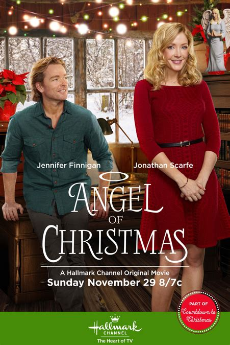 abc family christmas schedule 2017 - Abc Family Original Christmas Movies