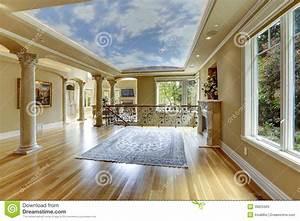 Maison Americaine Interieur : interieur maison moderne de luxe ~ Zukunftsfamilie.com Idées de Décoration