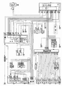 Wiring Diagram 307 2007