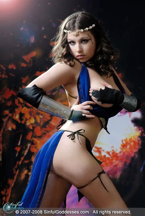 Egyptian Porn Star Babes Porn Pics