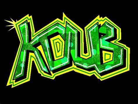 graffiti inspiration modern graffiti alphabet letters