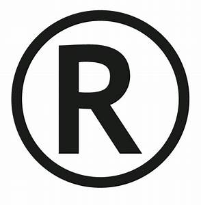 Do Trademark and Registered Symbols Belong in Life Science Press Releases? CanaleComm