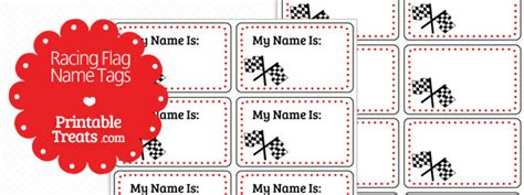 images  car rider  printable tags