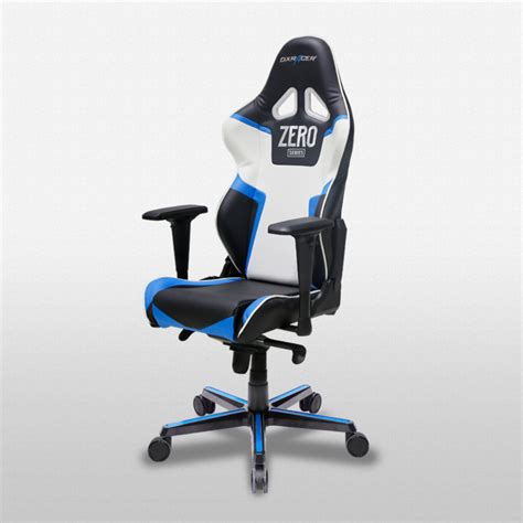 dxracer chaise gaming chairs dxracer official website best gaming