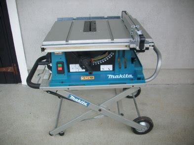 makita table saw for sale in kilkenny from oscar08