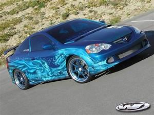 Image Voiture Tuning : les voitures auto tuning tuning de voiture ~ Medecine-chirurgie-esthetiques.com Avis de Voitures
