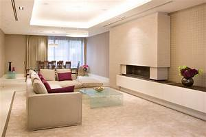interior design modern living room furniture style With designer living room furniture interior design