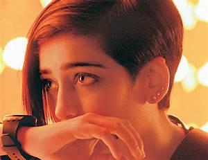 Shamitabh was a surprise for Akshara Haasan : Bollywood ...